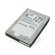 DELL DESKTOP SEAGATE HARD DRIVE CONSTELLATION 500GB@7.2K RPM SATA2.5IN, INTERNAL, NEW DELL ST9500530NS