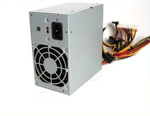 DELL VOSTRO 200, 400, 410 MT POWER SUPPLY 350W / FUENTE DE PODER REFURBISHED DELL M631C