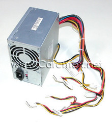 DELL DIMENSION 3000  FUENTE DE PODER 250W DELL NEW N2286