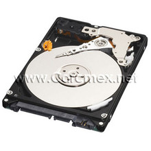DELL LAPTOP HARD DRIVE 3 GB/S 16 MB 250GB@7.2K RPM SATA 2.5 INCHES W/O FREE FALL SCORPIO BLACK,DELL NEW, WD2500BEKT, A1803903