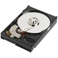 DELL POWEREDGE 2900 DISCO DURO 1 TB@7.2K RPM SATA 3.5 INCHES HOT SWAPPABLE SATA SIN CHAROLA NEW DELL HUA721010KLA330, YR660