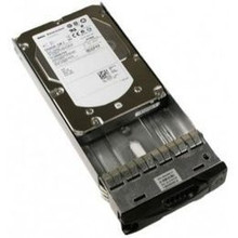 DELL Powervault MD1200 Original Hard Drive 2TB@7.2K Near-Line SAS 3.5 6GB/S Con Charola NEW DELL FY4Y0, 9JX248-157, ST32000444SS-EQL