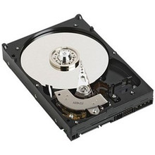 DELL DISCO DURO 2TB@7.2K RPM SATAII 3.5 INCHES 32MB BUFFER  INTERNAL HARD DISK DRIVE / DISCO DURO SIN CHAROLA NEW DELL 0H6GP