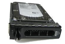 DELL POWEREDGE R300 DISCO DURO 300GB@15K 3GBPS SAS 3.5 IN  YP778