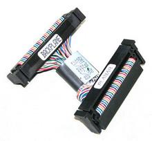DELL POWEREDGE 2600 I/O SCSI AX CABLE, 68-PIN REFURBISHED DELL 6M139