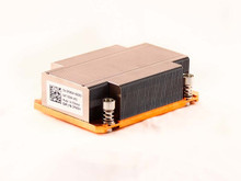 DELL POWEREDGE M610 HEATSINK / DISIPADOR DE CALOR REFURBISHED DELL P985H