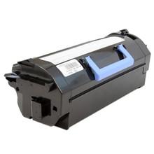 DELL Impresora B5460 Toner Original Negro (45K PGS)  Alta Capacidad NEW DELL 4T14T, JNC45, 332-0132