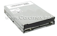 DELL DIMENSION 4200, 4300, 4400, 4500, 4550, 4600, 8200, OPTIPLEX GX150, GX240, GX260, GX270, GX50 FLOPPY DRIVE 1.44 MB RUFURBISHED SONY  MPF920-F DELL 2D067, 1K304, 5R212
