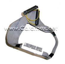 DELL Dimension 9100 Ribbon Cable From Front I/O Panel to Motherboard REFURBISHED DELL Y8227