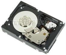 DELL DESKTOP DISCO DURO 160GB SATA 3GB/S  8MB 7200RPM 3.5IN NEW DELL JP208, ST3160815AS