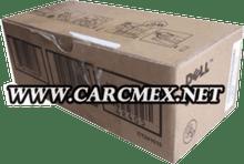 DELL Impresora 2150, 2155  Toner Original Cyan (2.500 PGS) Alta Capacidad New DELL THKJ8, 769T5, 331-0716, A4540078, A7015384, A7403564,