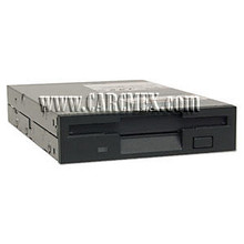 DELL DIMENSION 3100, 5100, 5150, 9100, 9150 FLOPPY DRIVE, 1.44M REFURBISHED DELL F8113