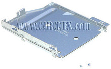 DELL GX520, GX620, 5100C SFF CD TRAY / CHAROLA PARA CD ROM REFURBISHED DELL  H9669