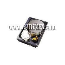 DELL DISCO DURO 80GB 7200 RPM SATA NCQ DELL REFURBISHED DELL CC089