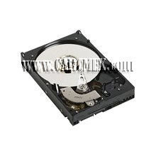 DELL HARD DRIVE / DISCO DURO 80GB SATA 7200RPM NEW DELL DN130, UD295, 341-3047