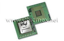 DELL POWEREDGE 1900, 2900  PROCESADOR INTEL XEON 5110 DUAL-CORE 1.6GHZ 4MB L2 CACHE 1066MHZ FSB SOCKET-LGA771 REFURBISHED DELL  B2 YJ049, YJ049, SLABR, WK714
