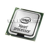 DELL POWEREDGE 1800, 1850, 1855, 2800, 2850 PROCESADOR INTEL XEON 3.0GHZ 2MB L2 CACHE 800MHZ NEW DELL GF185, C8508, SL8P6