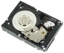 DELL DESKTOP DISCO DURO 500GB@7.2K RPM SATA 3.5IN 16 MB,NEW DELL, HP947