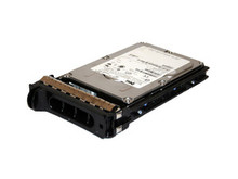 DELL POWEREDGE 1800,18520,2600,2650,2800, 2850,66X0,68X0, DISCO DURO 146GB@15K 80-PIN SCSI 3.5-IN  U320 HOTPLUG CON CHAROLA NEW DELL  H6776,