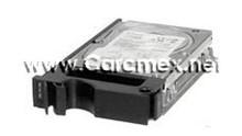 DELL POWEREDGE SC 1500 HD 73GB@15K RPM 80-PIN SCSI 3.5 INCHES U320  HOTPLUG, NEW DELL, G6587