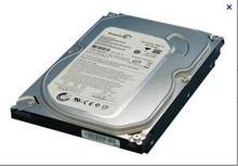 DELL DISCO DURO  SEAGATE BARRACUDA 320GB INTERNAL 7200RPM 3.5 SATA  NEW ST3320613AS 9807404436 3100