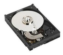 DELL POWEREDGE TX10 DISCO DURO 250GB@7.2K RPM SATA 3.5 INCHES 3GBPS   NEW DELL  NU245, D641J