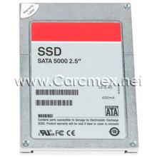 DELL LAPTOP LATITUDE E6400  256 GB SERIAL ATA SOLID STATE HARD DRIVE DELL NEW  VG7J0, 341-9940