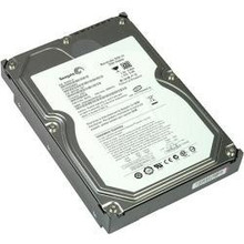 DELL DISCO DURO SEAGATE 1TB@7.2K RMP SATA 3.5 INCHES 6MB CACHE 6GB/S  32MB NEW DELL ST31000524AS , 9YP154 -303