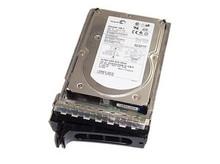 DELL SEAGATE 73GB@10K SCSI 3.5 INCHES DISCO DURO  80-P U320 HOTPLUG   ST373207LC