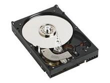 DELL POWEREDGE 1950, 2950 DISCO DURO 250GB@7.2K RPM SATA 3.5 INCHES, 3G, SIN CHAROLA NEW DELL NN508,  WD2500YS-18SHB2, JU898