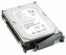 DELL NEW EMC DISCO DURO SEAGATE  AX-SS15-450 450GB@15K SAS DISK AX4 AX4-5F AX4-5I NEW DELL 005048877 005048957