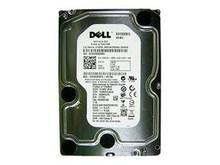 DELL POWEREDGE R610 T310 DISCO DURO 1TB 7.2K 64MB SATA 3.5INCH SIN CHAROLA NEW DELL V8FCR