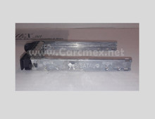 DELL PowerEdge 1950 Hard Drive Tray Caddy  SAS/SATA 2.5 IN NEW DELL MF105