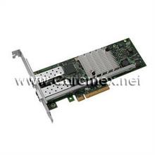 INTEL 10GBE -X/K, DUAL PORT I/O CARD FOR M-SERIES BLADES, DELL REFURBISHED, 430-0881