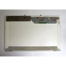 DELL PRECISION M6400, M6500 LCD WIDESCREEN MATTE RGB LED 17 WUXGA+ (1400 X 900) / PANTALLA NEW DELL  G121R, LP171WP9