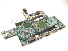 DELL PRECISION M70, LATITUDE D810  MOTHERBOARD REFURBISHED DELL D8005, NF402, H4170