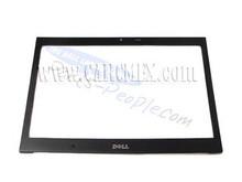 DELL LATITUDE E6500_PRECISION M4400 LCD BDELL LATITUDE E6500_PRECISION M4400 LCD CCFL BEZEL, W CAMARA, WITH MICROPHONE HOLE REFURBISHED DELL FM221, CP150, YP254, FM220