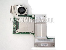 DELL LATITUDE D800, INSPIRON 8500, 8600, PRECISON M60 VIDEO CARD NVIDIA GO FX 5200 GEFORCE 32MB REFURBSIHED DELL F3009