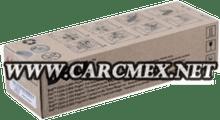 DELL Impresora 1320 TONER ORIGINAL MAGENTA (2000 PGS) ALTA CAPACIDAD NEW DELL KU055, WM138, 310-9064, A6881326
