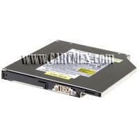 DELL LATITUDE E4200, E6400, 6400 AGT, E6400, XFR E6500, XT2, PRECISION M2400, M4400   DVD DRIVE 8X SERIAL ATA  NEW DELL G366D
