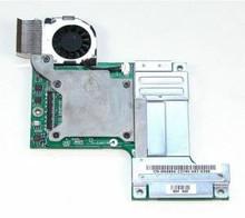 DELL N6896 INSPRIRON 8500_8600_M60 VIDEO CARD  NVIDIA GEFORCE4 4200  64MB N6896