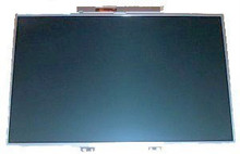 DELL INSPIRON 6000, B130, LATITUDE D810, PRECISION M70 LCD SCREEN 15.4 NEW DELL JD559, ND808