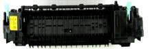 DELL IMPRESORA 3130 FUSOR SOLAMENTE 120V ORIGINAL/ FUSER ONLY NEW DELL M508D