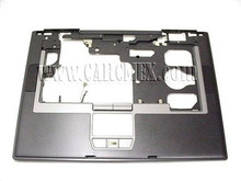 DELL LATITUDE D820, D830, PRESICION M4300 PALM REST + TOUCH PAD / DESCANSAMANOS NEW DELL  FT373