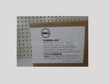 New DELL Impresora B3465 Toner  Original Negro (20,000) Paginas Alta Capacidad NEW DELL KM2NC, V5XDF , 332-0376