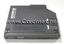 DELL COMPUTERS CD-RW / DVD DRIVE COMBO, DELL NEW, C1733
