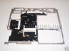 DELL D600 D500 600M MOTHERBOARD METAL FRAME REFURBISHED DELL 8R654
