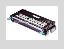 DELL Impresora 3130 Toner Original Cyan (3K PGS) Standard NEW DELL G479F, G907C, 330-1194, A6881330