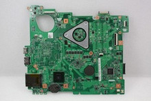 DELL INSPIRON 15R N5110 MOTHERBOARD  NVIDIA VIDEO / TARJETA MADRE NEW DELL 7GC4R, NKC7K, J2WW8