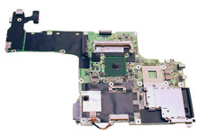 DELL INSPIRON 640M, E1405 MOTHERBOARD  INTEGRATED GRAPHICS  W/ DC / TARJETA MADRE  REFURBISHED DELL KG525, GR175